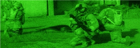 military infrared new england thermal imaging